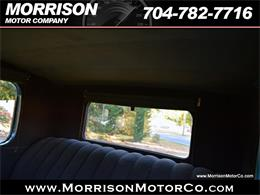 Picture of Classic 1928 Buick 2-Dr Coupe - $25,900.00 Offered by Morrison Motor Company - KX2C