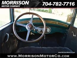 Picture of '28 2-Dr Coupe located in North Carolina Offered by Morrison Motor Company - KX2C