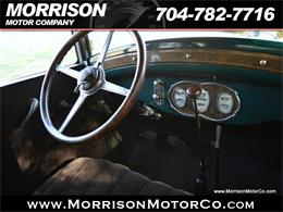 Picture of '28 2-Dr Coupe Offered by Morrison Motor Company - KX2C