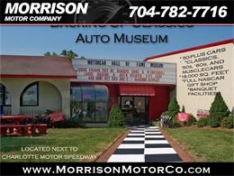 Picture of Classic 1928 Buick 2-Dr Coupe located in Concord North Carolina Offered by Morrison Motor Company - KX2C