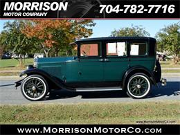 Picture of Classic 1928 Buick 2-Dr Coupe located in North Carolina - KX2C