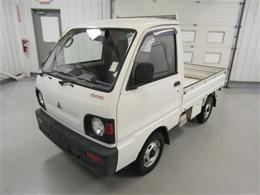 Picture of '91 MiniCab - KXIV