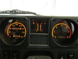 Picture of '90 Pajero - $7,999.00 - KXIX