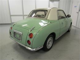 Picture of '92 Figaro - KXJ2