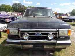 Picture of '90 Bronco - KXJP