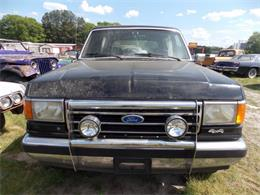 Picture of '90 Bronco Offered by Classic Cars of South Carolina - KXJP