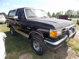 Picture of '90 Ford Bronco - KXJP