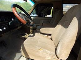 Picture of 1990 Bronco located in Gray Court South Carolina - $4,500.00 - KXJP