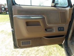 Picture of 1990 Bronco located in South Carolina - $4,500.00 Offered by Classic Cars of South Carolina - KXJP