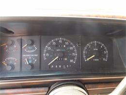 Picture of '90 Ford Bronco - $4,500.00 - KXJP