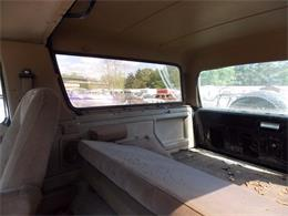 Picture of '90 Bronco - $4,500.00 Offered by Classic Cars of South Carolina - KXJP