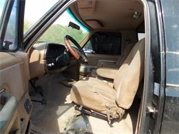 Picture of '90 Ford Bronco located in South Carolina - $4,500.00 - KXJP