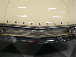 Picture of '60 Bel Air - KXLU