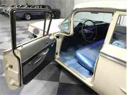 Picture of '60 Bel Air - KXLU