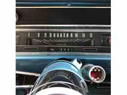 Picture of '66 Chevelle - KXMH
