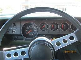 Picture of Classic '73 Dodge Challenger located in California - $16,200.00 Offered by a Private Seller - KXN2