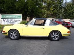 Picture of '70 911 - $52,900.00 - KXO5