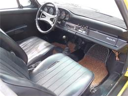Picture of '70 Porsche 911 located in Thousand Oaks California Offered by California Cars - KXO5
