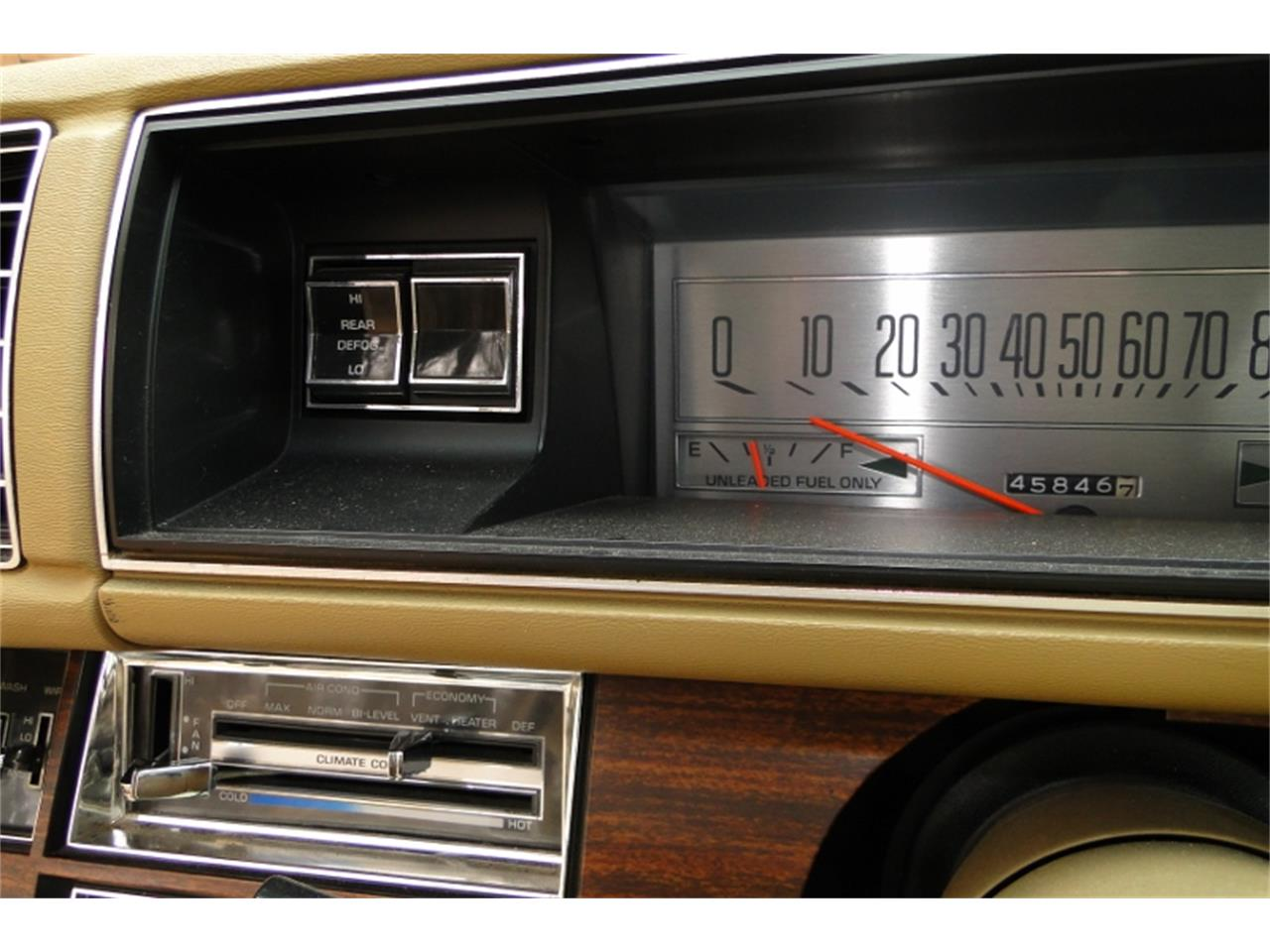 Large Picture of '75 Riviera - KXO6