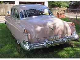 Picture of '50 Cadillac Series 62 located in California Offered by a Private Seller - KXOJ