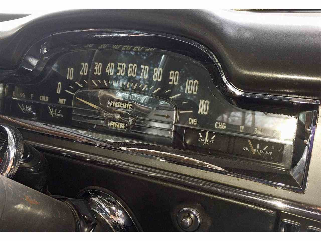 Large Picture of Classic '50 Cadillac Series 62 Offered by a Private Seller - KXOJ