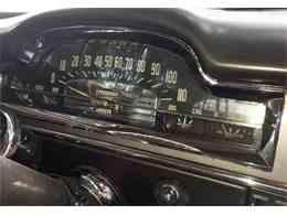 Picture of '50 Series 62 - KXOJ