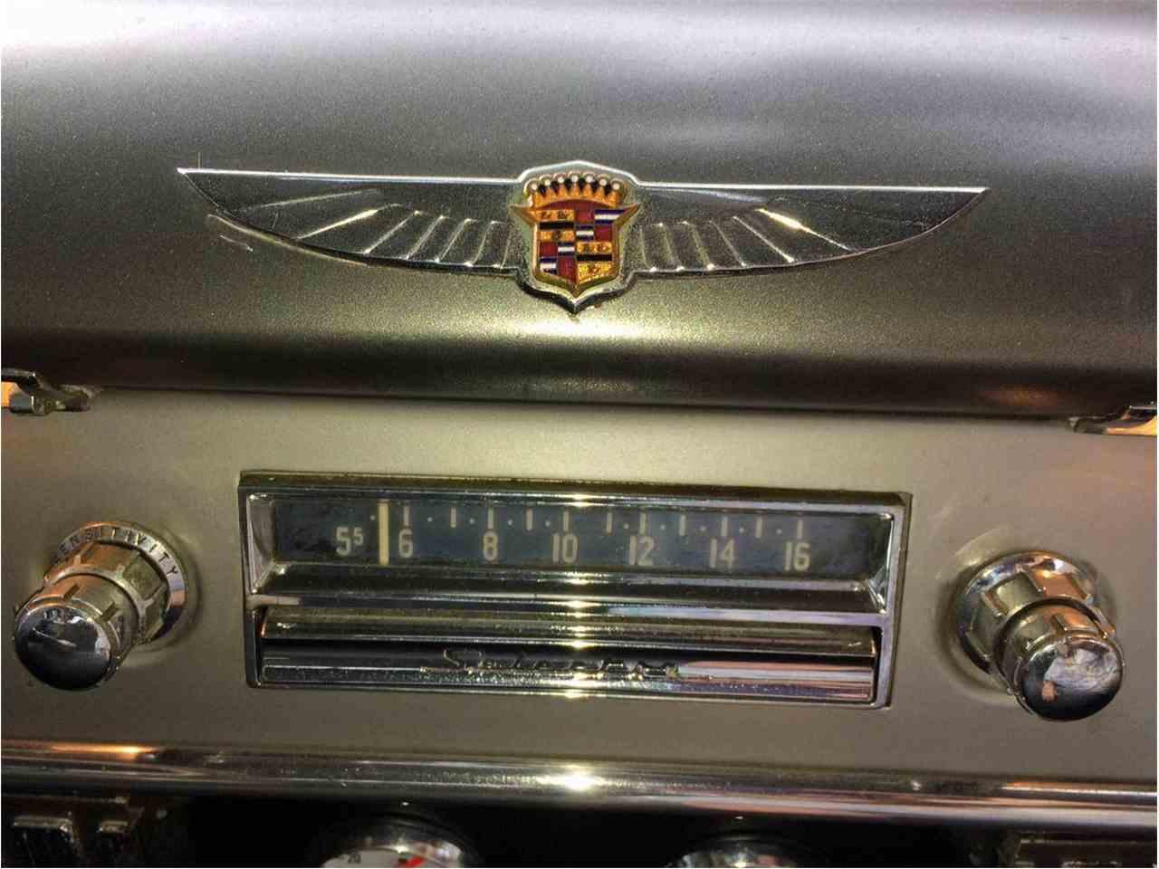 Large Picture of '50 Series 62 - KXOJ