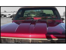 Picture of 1986 Chevrolet C/K 10 - KXOM