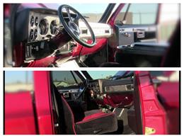 Picture of '86 C/K 10 located in Enid Oklahoma Offered by a Private Seller - KXOM