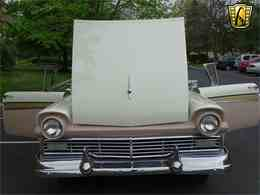 Picture of '57 Fairlane - KXQX