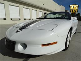 Picture of '94 Firebird located in Coral Springs Florida - $22,595.00 - KXRF