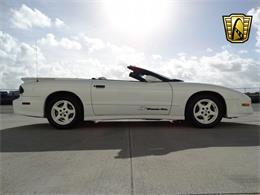 Picture of '94 Pontiac Firebird located in Florida - $22,595.00 - KXRF