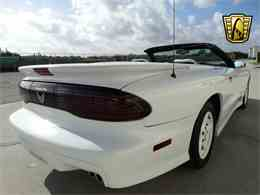Picture of '94 Firebird - KXRF