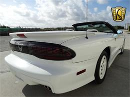 Picture of 1994 Firebird located in Coral Springs Florida - $22,595.00 Offered by Gateway Classic Cars - Fort Lauderdale - KXRF