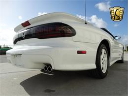 Picture of 1994 Pontiac Firebird located in Florida - $22,595.00 Offered by Gateway Classic Cars - Fort Lauderdale - KXRF