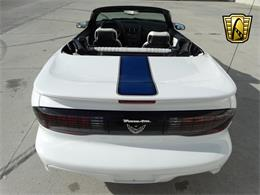 Picture of '94 Pontiac Firebird located in Coral Springs Florida Offered by Gateway Classic Cars - Fort Lauderdale - KXRF