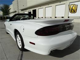 Picture of 1994 Pontiac Firebird located in Florida - KXRF