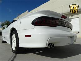 Picture of 1994 Pontiac Firebird - $22,595.00 Offered by Gateway Classic Cars - Fort Lauderdale - KXRF