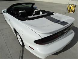 Picture of '94 Firebird located in Florida - KXRF