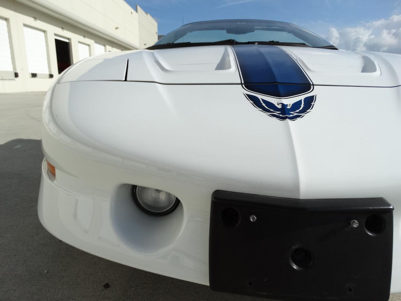 Large Picture of '94 Firebird located in Florida - $22,595.00 Offered by Gateway Classic Cars - Fort Lauderdale - KXRF