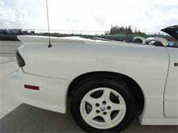 Picture of 1994 Firebird located in Florida Offered by Gateway Classic Cars - Fort Lauderdale - KXRF