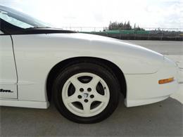 Picture of 1994 Firebird located in Florida - $22,595.00 - KXRF