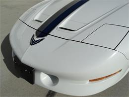 Picture of '94 Pontiac Firebird Offered by Gateway Classic Cars - Fort Lauderdale - KXRF