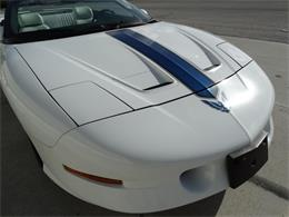 Picture of '94 Pontiac Firebird located in Florida Offered by Gateway Classic Cars - Fort Lauderdale - KXRF