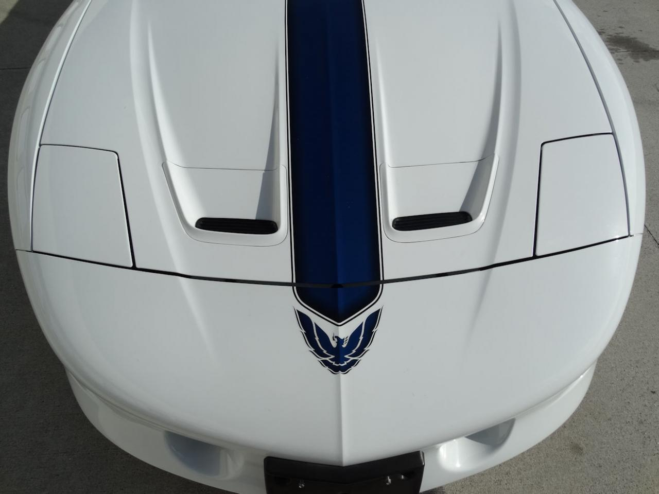 Large Picture of 1994 Firebird located in Florida - KXRF