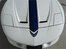 Picture of '94 Firebird located in Florida - $22,595.00 Offered by Gateway Classic Cars - Fort Lauderdale - KXRF