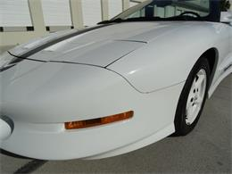 Picture of 1994 Firebird Offered by Gateway Classic Cars - Fort Lauderdale - KXRF