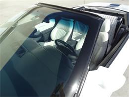 Picture of '94 Firebird - $22,595.00 Offered by Gateway Classic Cars - Fort Lauderdale - KXRF