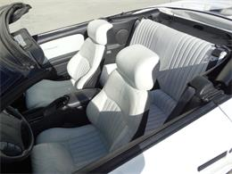 Picture of 1994 Pontiac Firebird - $22,595.00 - KXRF