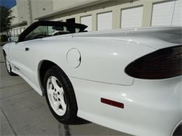 Picture of '94 Pontiac Firebird - $22,595.00 - KXRF